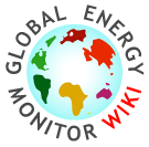 Global Energy Monitor