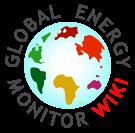 IndoMet Coal Project - Global Energy Monitor