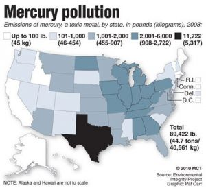 Mercury map.jpg
