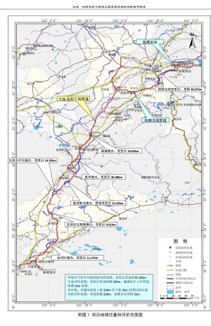 Dalian-Shenyang Pipeline Route Map.png